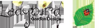Ladybird Garden Design